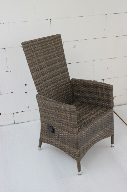 Rotting Mobler # Fmlex com> Beste design inspirasjon for hjemmerom arrangement